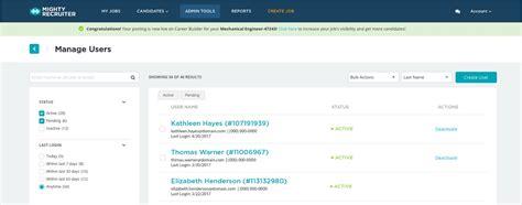 resume database free trial resume database free trial bestsellerbookdb