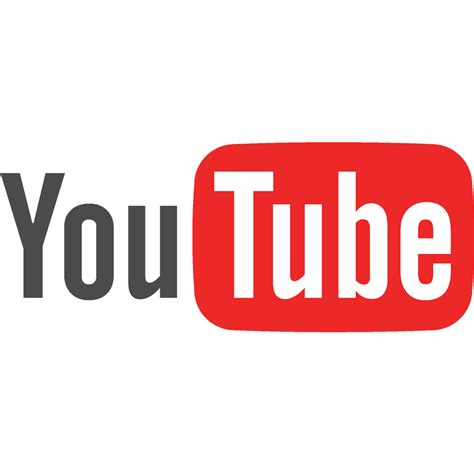 Image - Youtube-logo-full-color.png | ICHC Channel Wikia ...