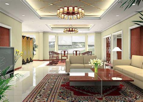 Dekorasiplafonrumahminimalismewah  House Design Ideas