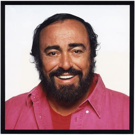 testo buongiorno pavarotti andrea bocelli infoleggendo