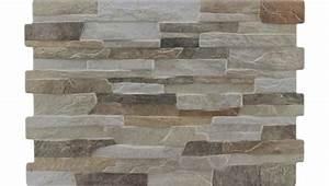 Fliesen Steinoptik Wandverkleidung : wandverkleidung g nstig steinoptik wandverkleidung einzigartig wandpaneele fliesen steinoptik ~ Sanjose-hotels-ca.com Haus und Dekorationen