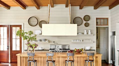 ways  shiplap southern living