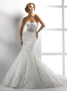 wedding dresses for womens lace mermaid wedding dress ipunya