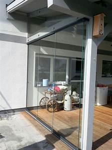 Schiebetüren Aus Glas : schiebefenster f r balkon aus kunststoff fenster fenster schmidinger ~ Sanjose-hotels-ca.com Haus und Dekorationen