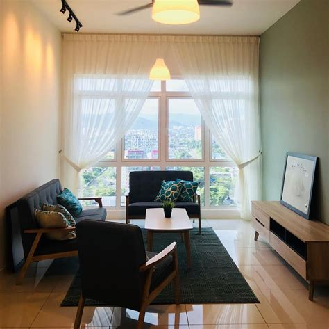 small living room design  malaysia recommendmy