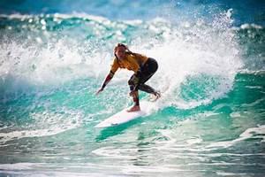 Auto Top Pantin : pantin classic galicia pro 2015 plan te surf ~ Gottalentnigeria.com Avis de Voitures
