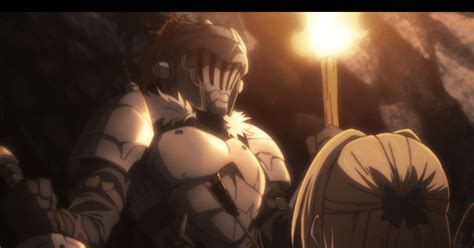 Priestess anime lovers anime fanart slayer anime characters goblin tsundere anime images slayer anime. The Goblin Cave Anime : Goblin Slayer Episode 2 Review A Home To Defend And A Solid Teacher Crow ...