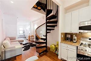 Wohnung New York Kaufen : new york city sommer reisef hrer 2017 new york habitats blog ~ Eleganceandgraceweddings.com Haus und Dekorationen