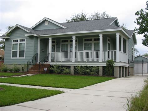 Prefabricated Home : Prefabricated Homes Louisiana