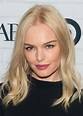 How To Makeup: Kate Bosworth Glowing Skin   BEAUTY/crew
