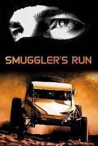 Smuggler39s Run Wikipedia