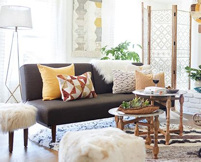 furniture affordable unique home sets world market