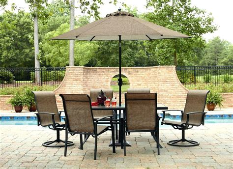 Kroger Patio Furniture Review New Outdoor Sale Marketplace