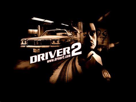 driver wallpapers  driver wallpapers driver