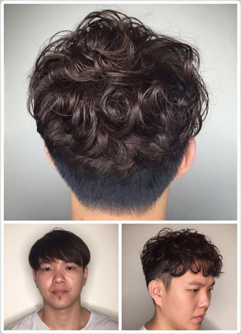 How Long do Men's Hairstyles Last?