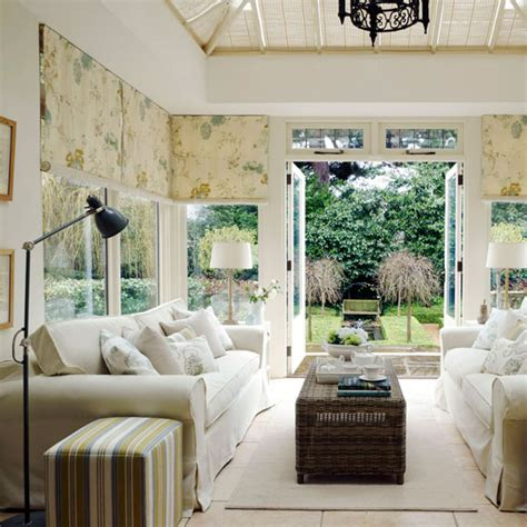 lounge conservatory ideas orangeries design ideas ideal home