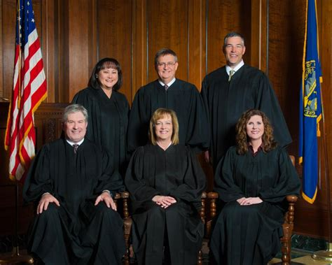 court  appeals judges nebraska judicial branch