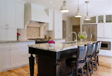 lighting above kitchen island kitchen lighting ideas change the interior home the