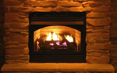 0 Clearance Wood Burning Fireplace