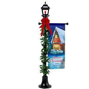 outdoor halloween lamps  decoration  pinterest