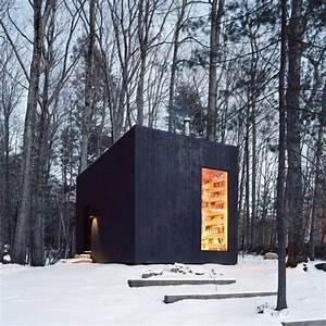 Controle Technique Petite Foret : maison bois brul technique japonaise yakisugi cabanes maison chalet et cabane ~ Medecine-chirurgie-esthetiques.com Avis de Voitures