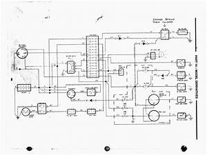 Wiring Diagram For Ford 5000 Tractor The Bright Alternator