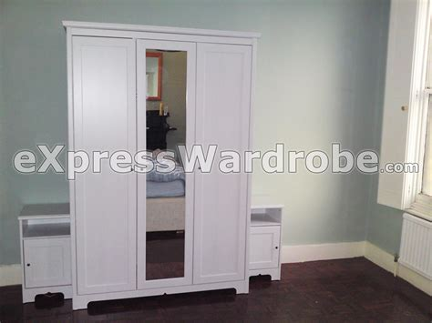 Crawford Bedroom Furniture by Ikea Aspelund Wardrobe Replacement Door Nazarm Com