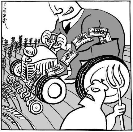 chambre agriculture cher méta berry elections à la chambre d agriculture du cher