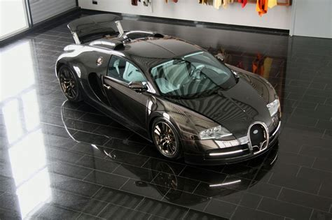 We find this tuner version of the veyron to be. Mansory 'Linea Vincero' Bugatti Veyron   Bugatti veyron 16, Bugatti veyron, Bugatti