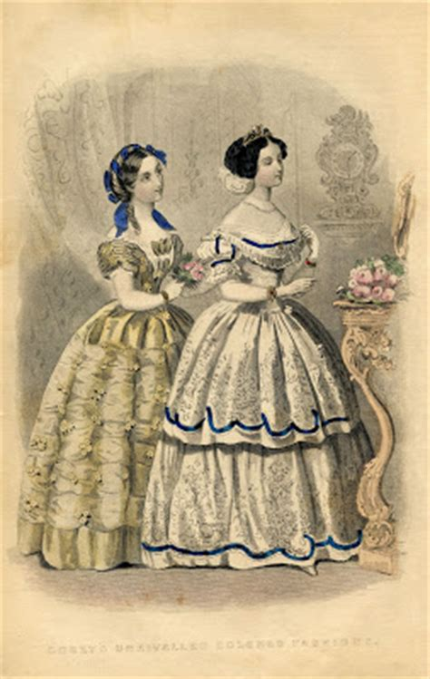 victorian fashion print godeys ladies  graphics fairy