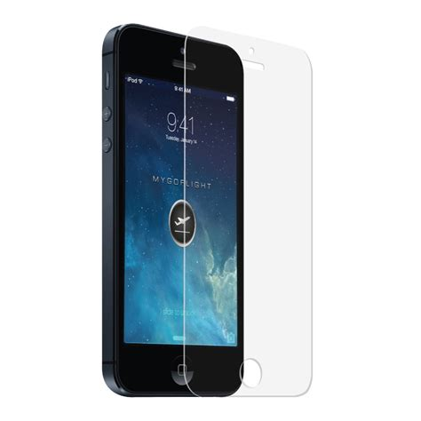 iphone 5 screen protector armorglass screen protector iphone 5