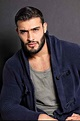 Sam Asghari: An Untold Story About Britney's Boyfriend and ...