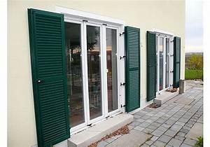 Fensterläden Kunststoff Preise : richard anthofer fensterl den schreinerei und ~ Articles-book.com Haus und Dekorationen