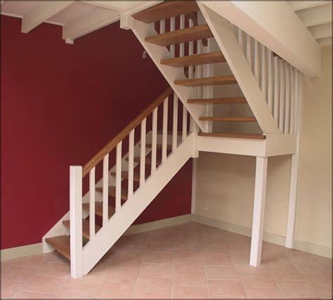 peindre escalier sans poncer r 233 sultat de recherche d images pour quot escalier sans contremarche peint quot escalier