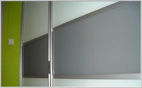 door frame sliding door frame