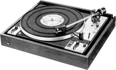 dual  manual  speed fully automatic turntable