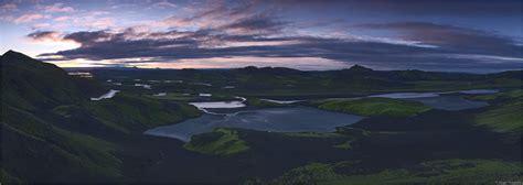 highlands  iceland philip klinger