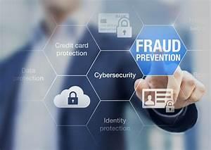 Info Security Analyst Career