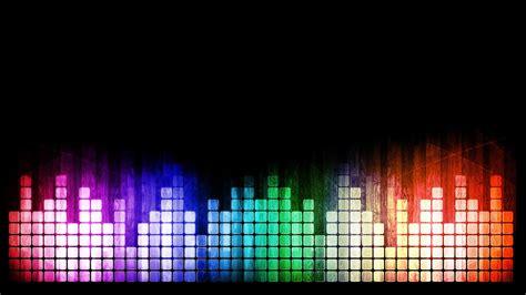 Music Backgrounds For Desktop