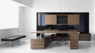 Black Bench Fit by Outstanding High End Office Furniture With Wooden Desk