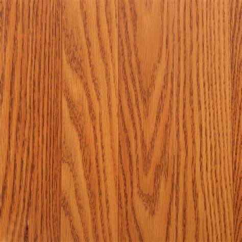 laminate wood flooring mohawk mohawk wood laminate flooring upc barcode upcitemdb com