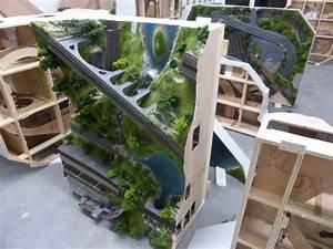 Roller Lieferung Und Aufbau Kosten : 325 lieferung und aufbau brima modellanlagenbau ~ Watch28wear.com Haus und Dekorationen