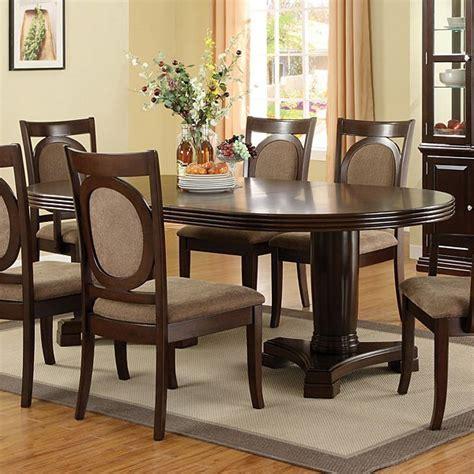 rooms   dining sets home furniture design