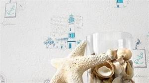 Tapeten Für Bad Und Küche : la maison erismann cie gmbh ~ Markanthonyermac.com Haus und Dekorationen