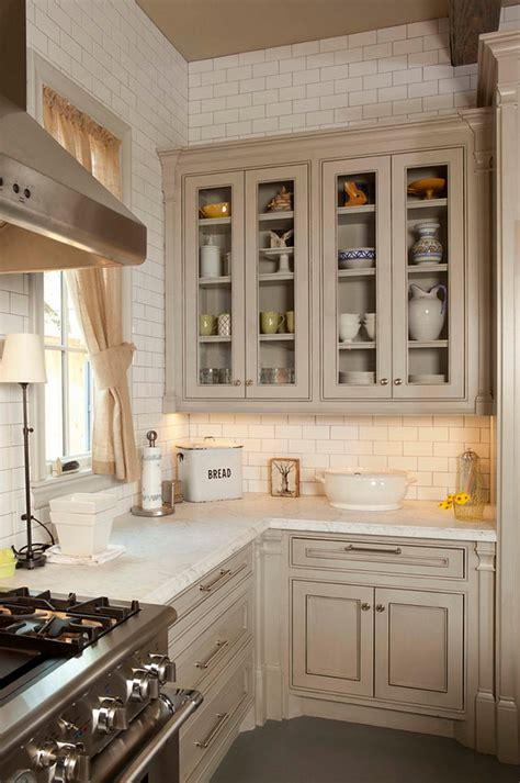 pale grey kitchen cabinets interior design ideas home bunch interior design ideas 4085