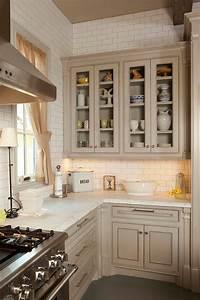 interior design ideas 115 2222