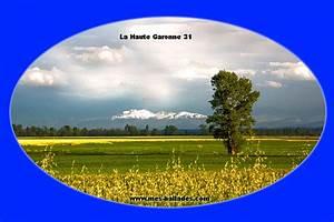 Leboncoin 31 Haute Garonne : la haute garonne 31 ~ Dailycaller-alerts.com Idées de Décoration