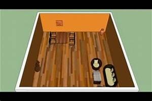 Mediterrane Farben Fürs Wohnzimmer : video wohnzimmer mit farben gestalten ideen f r mediterranes wohnen ~ Markanthonyermac.com Haus und Dekorationen