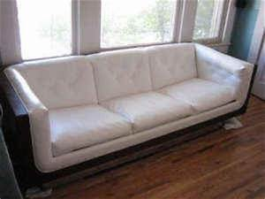 dallas and fort worth mid century modern dallas With sectional sofa craigslist dallas
