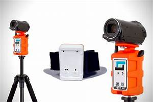 automatic camera tracking system tech trite With automatic tracking system
